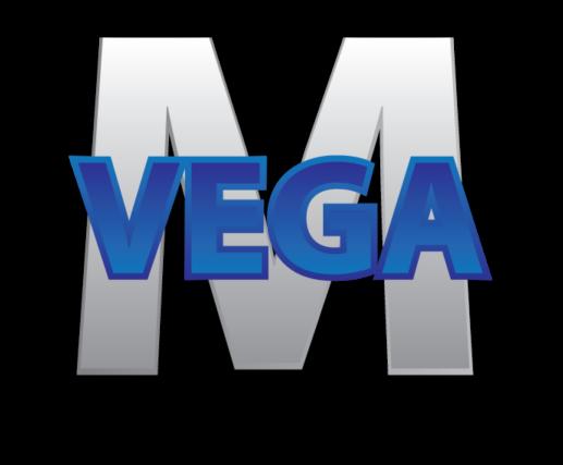 VEGA-M